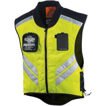 Harga ICON reflection Safety VEST