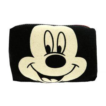 Harga DISNEY MICKEY MOUSE HEAD VANITY CASE
