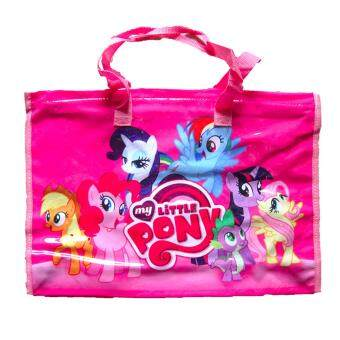 Harga My Little Pony Tuition Bag (D17) (41cm x 29.5cm)