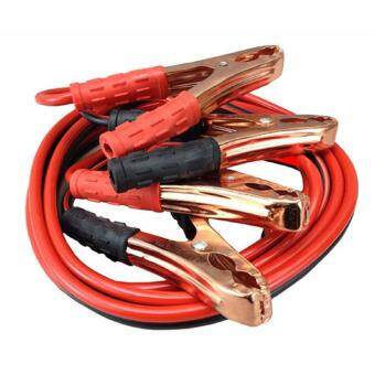 Harga 200 Amp Car Battery Jumper/Booster Cable