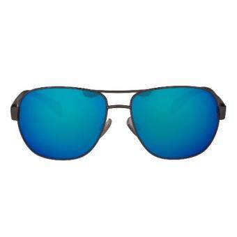 Harga Dakota Smith Sunglasses DS8023B AC