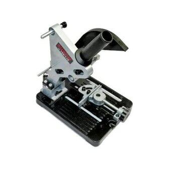 Harga Surom Angle Grinder Cutting Stand For Bosch Hitachi Makita