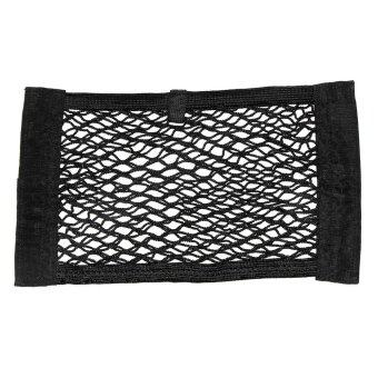 Harga Car boot cargo net magic sticker luggage mesh oganizer bag cargo net for Mazda CX-5 CX-7 CX-9 M2 M3 M5 M6 RX-8