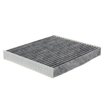 Harga Carbon Cabin Air Filter For Scion Lexus Subaru Toyota Camry 07-11 Avalon New