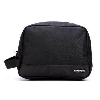 Harga Pierre Cardin Toiletry Bag