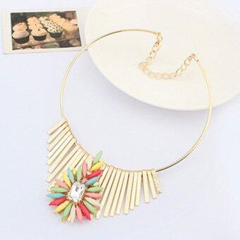 Harga ONLY Italy Master Design Fashion & Personalized Design Necklace
