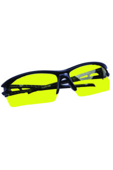 Harga Night Vision Driving Spectacles Glasses