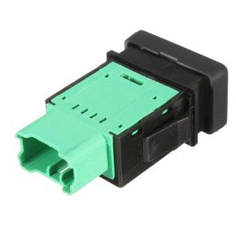 Harga Auto Fog Light Switch for Suzuki SX4 Swift Lingyang Alto Grand Vitara