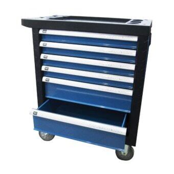 Harga Hong Yu CT12245A 6 Drawer Roller Cabinet