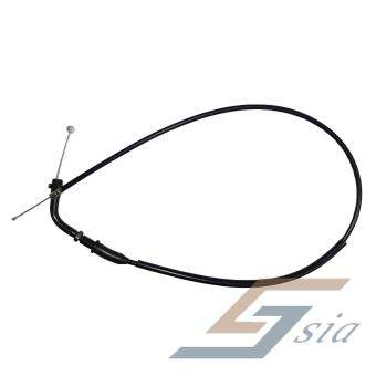Harga Honda GBO Throttle Cable