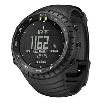 Harga Suunto Core - All Black Military