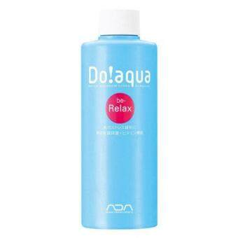Harga ADA DO AQUA BE RELAX 200ML