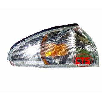 Harga Parking Lamp [ RH(F) Right Front ] For Proton Wira/ Satria/ Putra