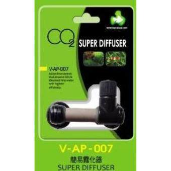 Harga TOP AQUA CO2 SUPER DIFFUSER