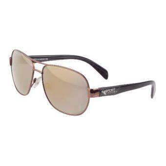 Harga Dakota Smith Sunglasses DS8023D AC