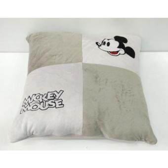 Harga CARTON HUG PILLOW-Mickey