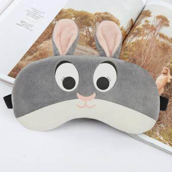 Harga Animal Sleep Mask Eye Mask Sleeping Mask with Cooling Pad for Travel