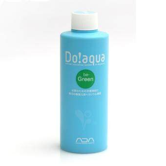 Harga ADA DO AQUA BE GREEN 200ML