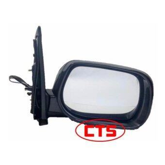 Harga Perodua Myvi [ 2005 - 2010 ] Side Mirror Assy (RH) (Right)