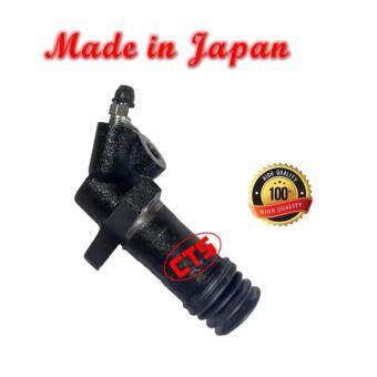 Harga High Quality Proton Wira / Perdana - Clutch Pump (Lower) - Made in Japan