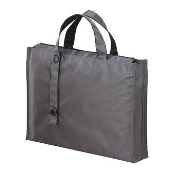 Harga Lihit Lab 2-Way Carrying Bag B4 Size (A-7651)