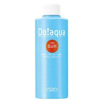Harga ADA DO AQUA BE SOFT 200ML