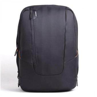 Harga DTBG 15.6 Inch Nylon Laptop Backpack (Product by Kingsons)