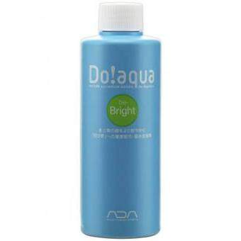 Harga ADA DO AQUA BE BRIGHT 200ML