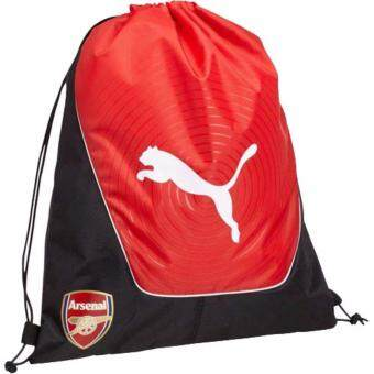 Harga PUMA ARSENAL GYM SACK