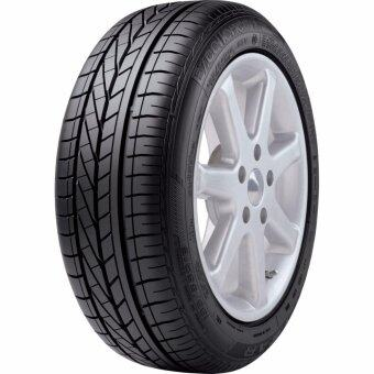 Harga GOODYEAR Excellence All Weather With Installation