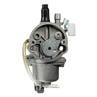 Harga Carburetor ATV Pocket Bike Carb 47cc 49ccChinese