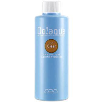 Harga ADA DO AQUA BE CLEAR 200ML