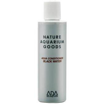 Harga ADA AQUA CONDITIONER BLACK WATER 250ML