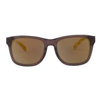 Harga Dakota Smith Sunglasses DS8022B AC
