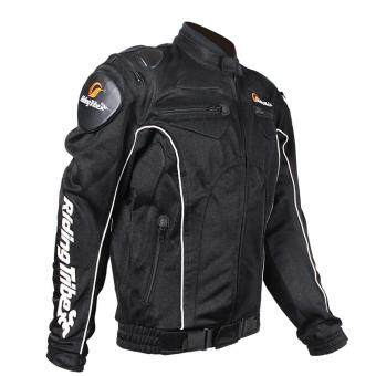 Harga Motorcycle jackets protective clothing jacket