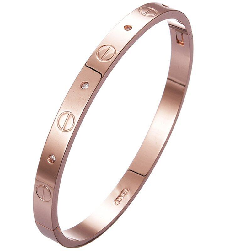 Jewellery for Men & Women With Best Price At Lazada Malaysia