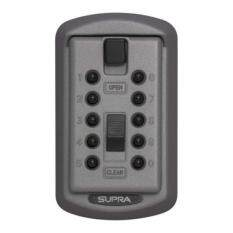 kidde accesspoint 001170 keysafe original slimline push button combination permanent key lock box 2 key titanium gray 1508627645 210271311 ffe7bc1dbaeac77a80557d30231547a0 catalog_233 kidde firex quick connect pigtail 120 volt ac wiring harness,firex  at reclaimingppi.co