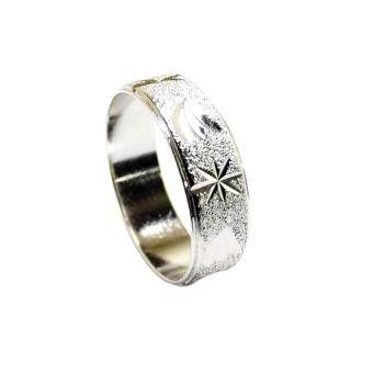 KLF Todi Ladies Ring