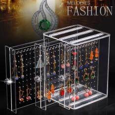 Women Jewellery Storage Buy Women Jewellery Storage at Best