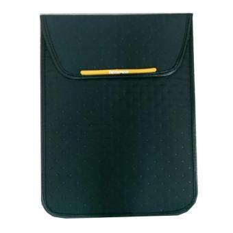 "Lenovo 11.6"" Sleeve Case KR-0433 ( For Lenovo 100s )"