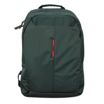 Harga Lenovo KR3907 15'' Simple Backpack