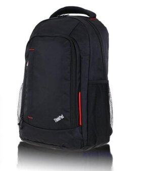 Lenovo Thinkpad Bussiness Laptop / Notebook Backpack BP100 up to15.6'