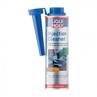 Liqui Moly Fuel Injection Cleaner 1803 300ml