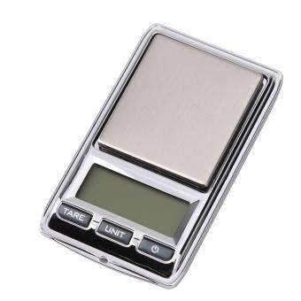 MiNi Digital Jewelry Scale 200g/0.01g Balance Electronic Gram
