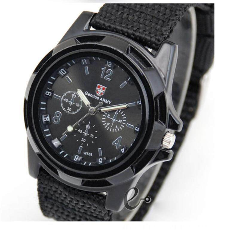 New hot Men Fashion Wristwatches Luxury Mens Watch Sports Watches Swiss Army Watches Malaysia