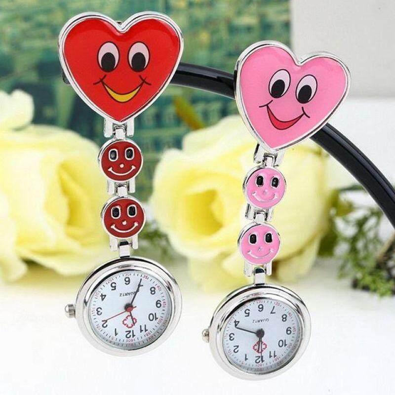 Nurse Watch - Red Malaysia