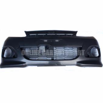 OEM Genuine Parts Front Bumper For Perodua Viva Elite Yr 2009