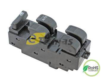 OEM Toyota Avanza Main Power Window Switch Auto Up Auto Down