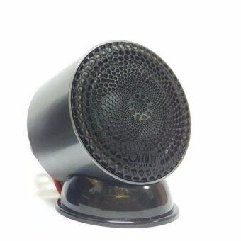 """Omni Beyond 2\"""" Full Range Speaker"""