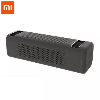 Original Xiaomi Mi Mijia Bluetooth 4.1 Car Air Cleaner Air Purifier with Smartphone APP Remote Control